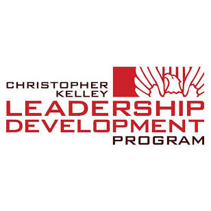 DC AIA Christopher Kelly Leadership Development Program